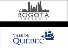 Bogota_Quebec
