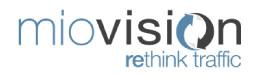 MioVision-partner-Brisk-Synergies