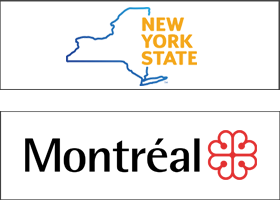 NYState_Montreal_boxed(1)