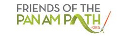 PanAm-Path-client-Brisk-Synergies