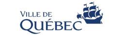 Quebec-client-Brisk-Synergies