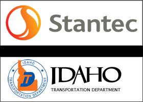 Stantec_Idaho