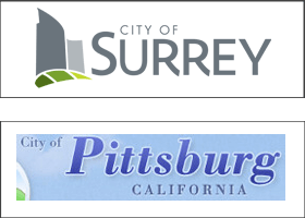Surrey_Pittsburg