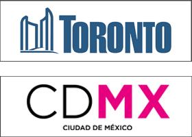 Toronto_CDMX_boxed(1)