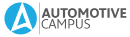brisk-synergies-at-automotive-campus