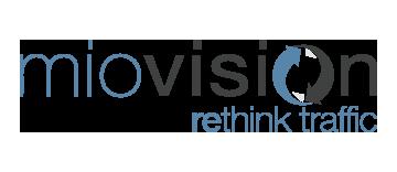 miovision logo