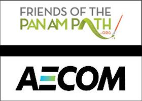 panam_aecom