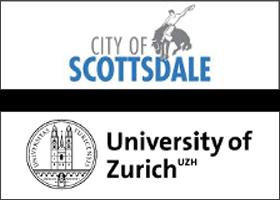 scottsdale_univ_zurich