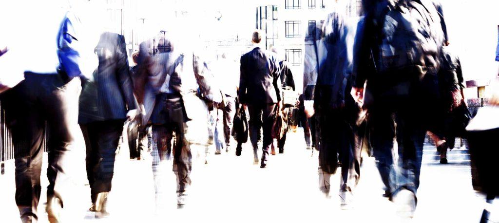 pedestrians-brisk-helix