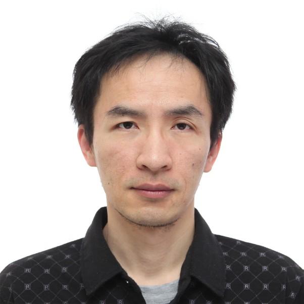 JLin profile pic
