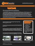 pdf-thumb-platform-ds