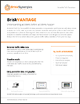 pdf-thumb-service-ds