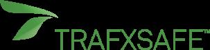 TRAFXSAFE_LOGO_CLR_0621